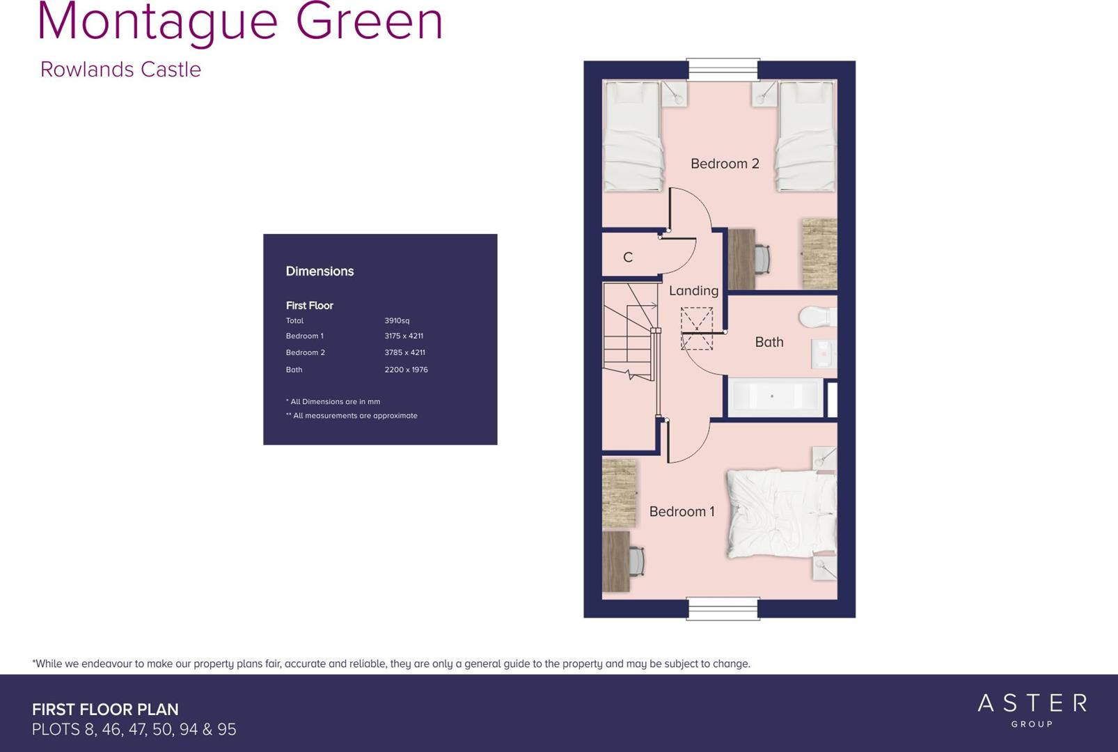 Montague GreenPlots 8, 46, 47, 50, 94 & 95_FF_F.jp